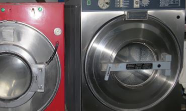 lavado-industrial